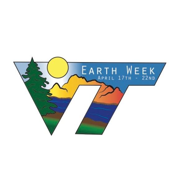 EarthWeek_Final_DateFixed (1)